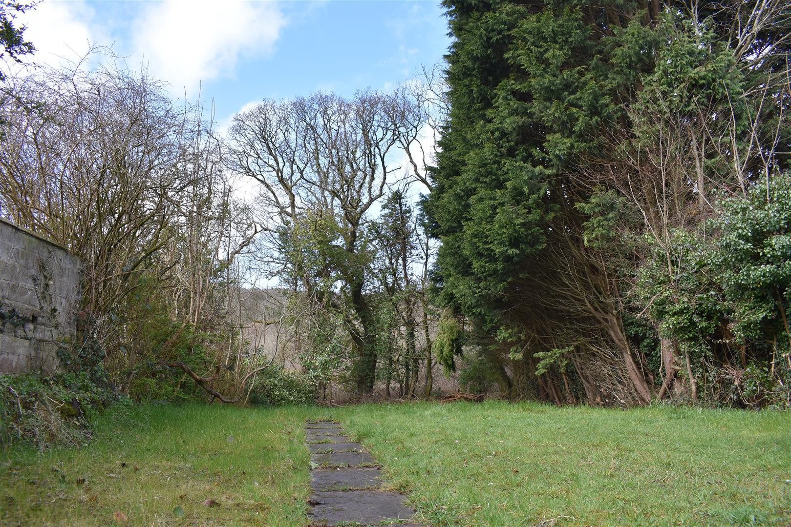 Gwerneinon, Derwen Fawr Road, Swansea, SA2 8EW